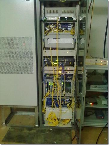 20111109623