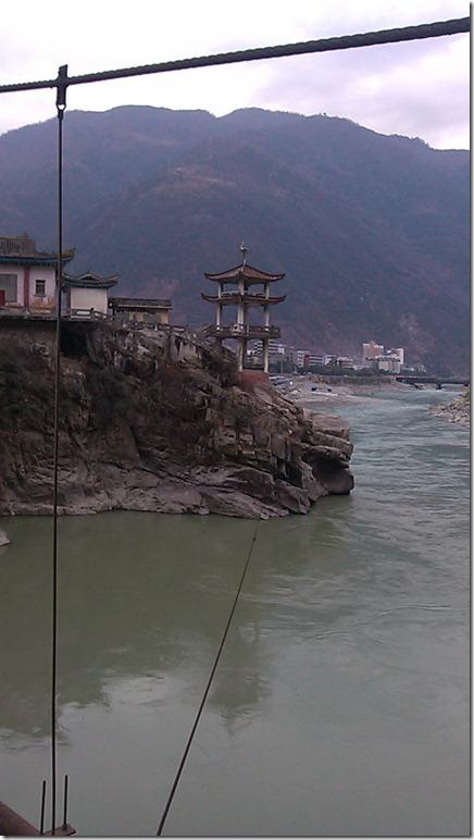 C360_2012-03-25-18-38-28