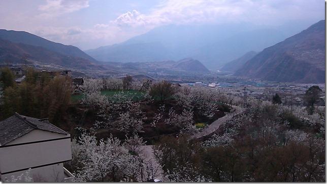 C360_2012-03-26-14-29-23