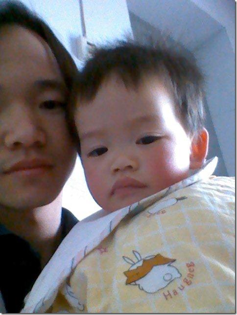 C360_2012-04-03-10-21-02