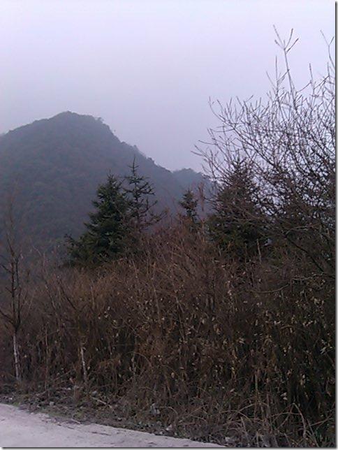 C360_2012-03-15-15-12-18