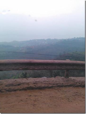 C360_2012-02-20-12-07-02
